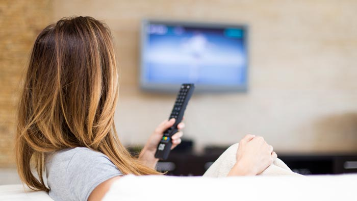 tv-watching_700x394