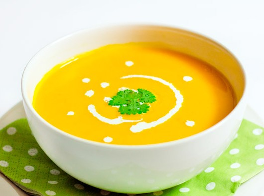 Butternut_Ginger_Soup_3175_700x394