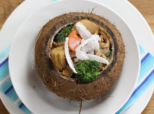 coconut_stirfry_700x394